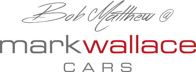 Mark Wallace Cars